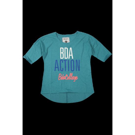Body Action 061520-07A BERAMAN