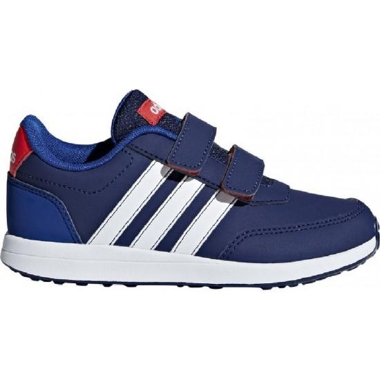 Adidas VS Switch 2 CMF C B76055