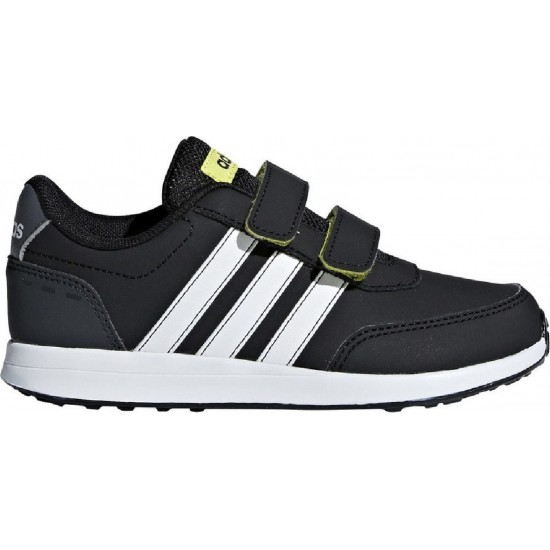 Adidas VS Switch 2 CMF C B76057