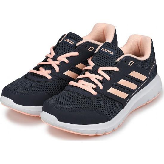 Adidas Duramo Lite 2 0 B75582
