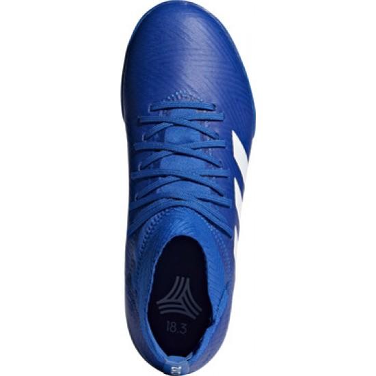 Adidas Nemeziz Tango 183 TF J DB2378