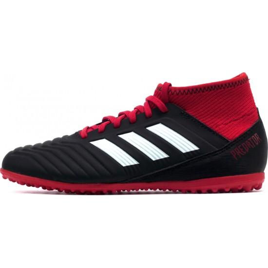 Adidas Predator Tango 18.3 TF DB2330