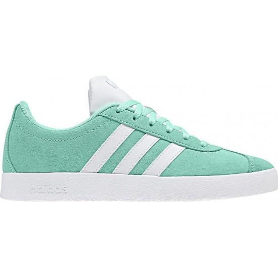 Adidas VL Court 2 K B75690