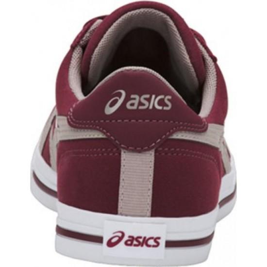 Asics Classic Tempo 1203A005-600