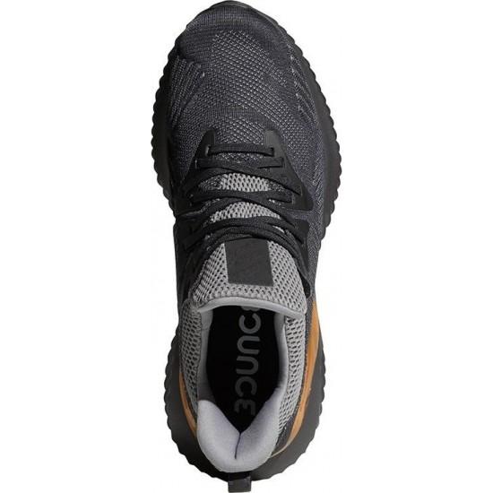 Adidas Alphabounce Beyond CG4762