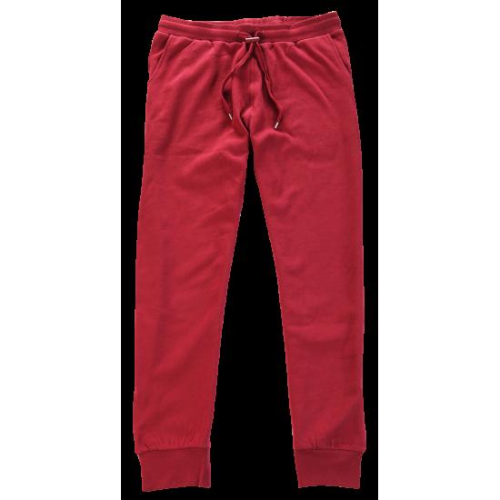Body Action Regular Fit Sweat Pants 023733-08D
