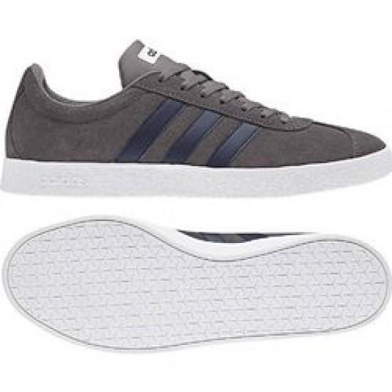 Adidas Neo VL Court 2 0 DA9862