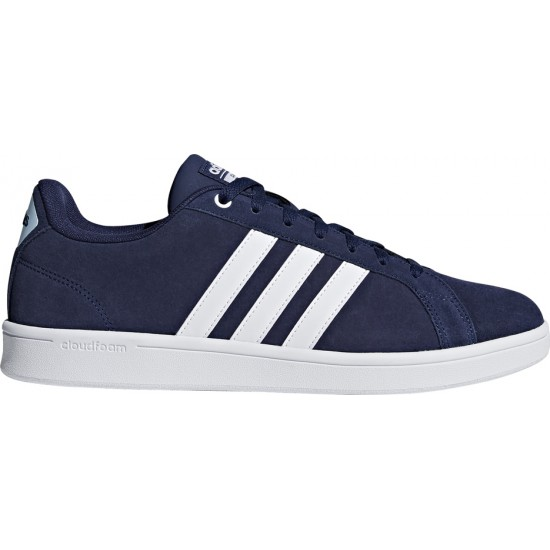 Adidas Sport Inspired CF Advantage B43659