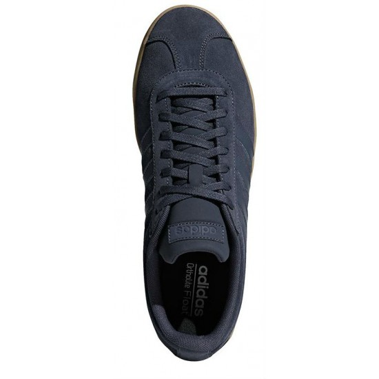 Adidas VL Court 2 0 B43676
