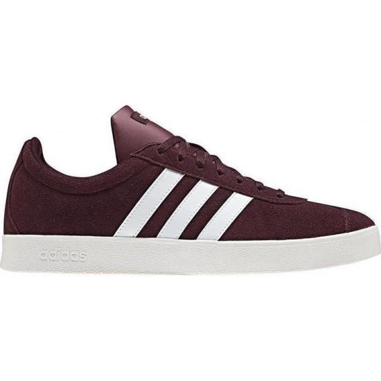 Adidas VL Court 2 0 B43809