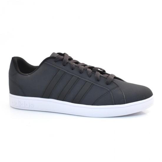 Adidas VS Advantage B43738