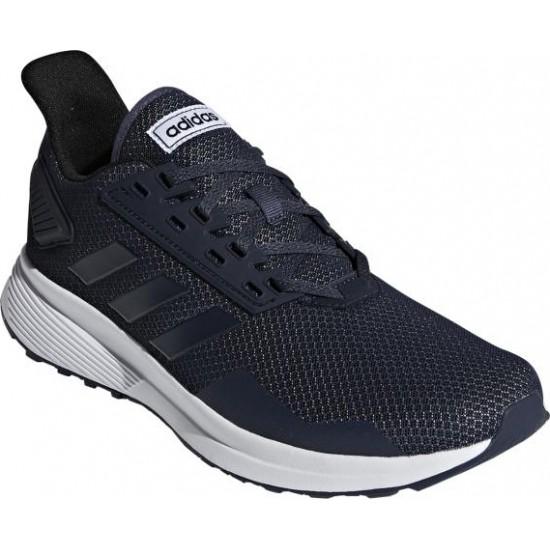 Adidas Duramo 9 BB6909