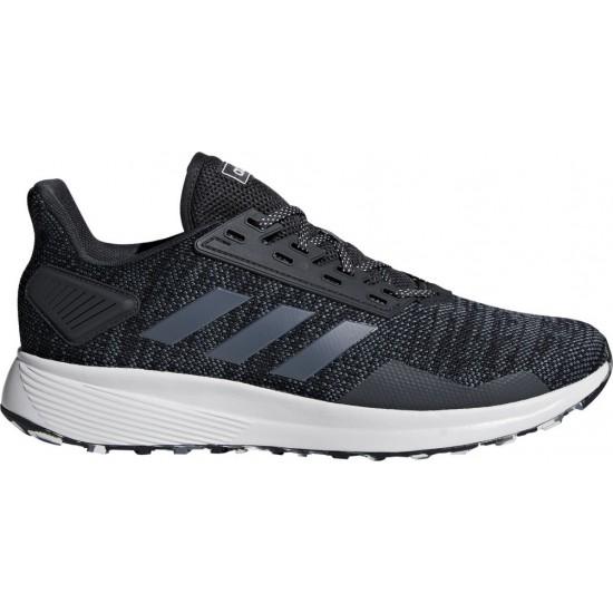 Adidas Duramo 9 BB7716