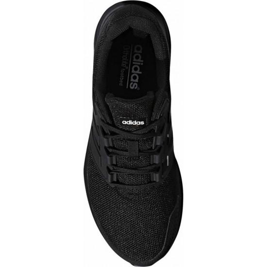 Adidas Galaxy 4 CP8822