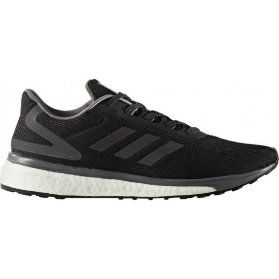 Adidas Response LT BB3617