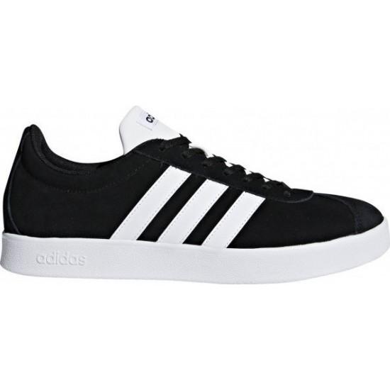 Adidas VL Court 2 0 DA9853