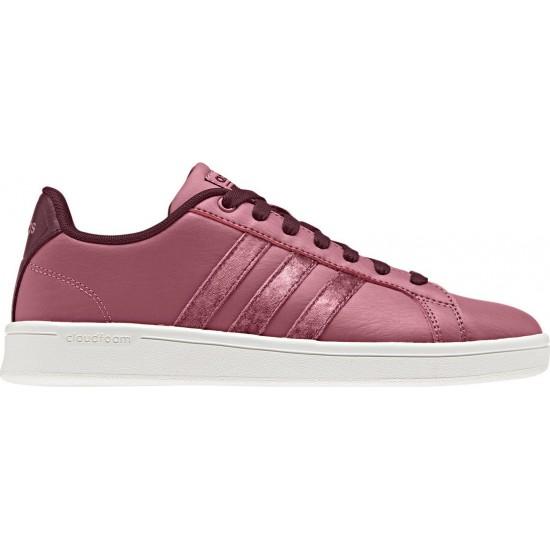 Adidas CF Advantage BB7255