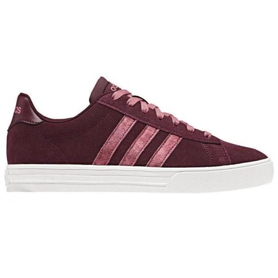 Adidas Daily 2 0 BB7368