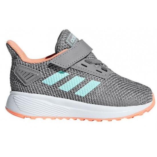 Adidas Duramo 9  BC0825