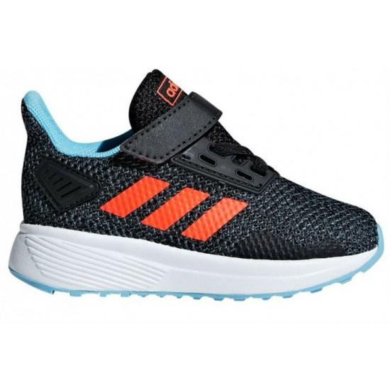 Adidas Duramo 9  BC0826