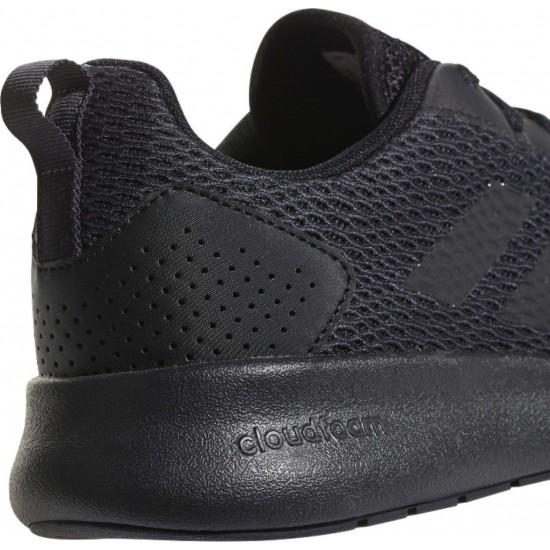 Adidas Element Race 4 B44892