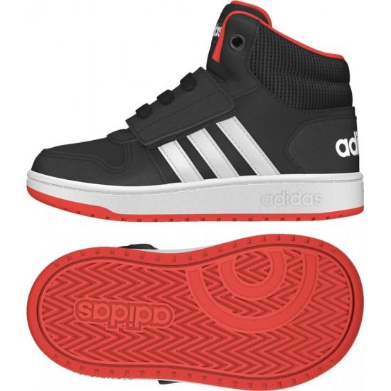 Adidas Hoops MID 2 0 I B75945