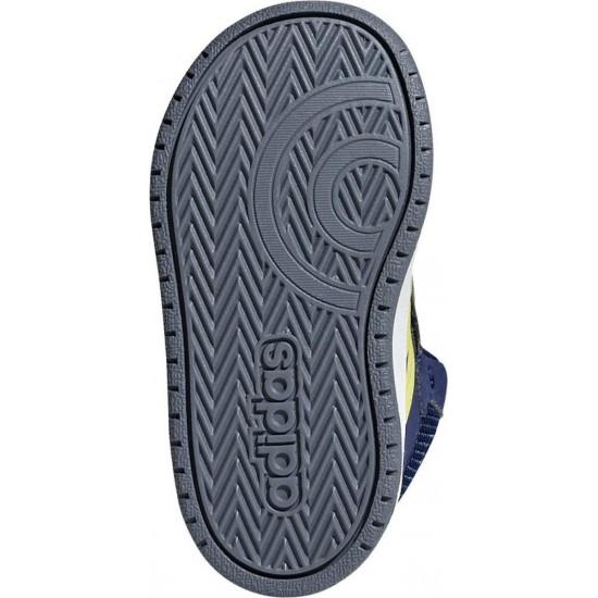 Adidas Hoops Mid 2 01 B75947