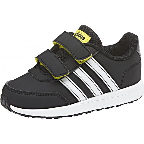Adidas Switch VS 2 0 I B76063