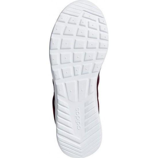 Adidas Cloudfoam Qt Racer B43760