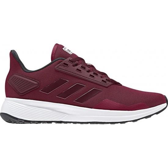 Adidas Duramo 9 BB6932