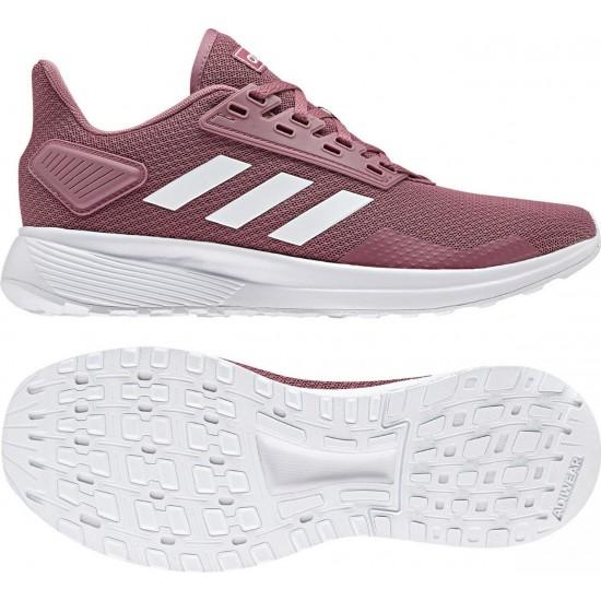 Adidas Duramo 9 BB7069