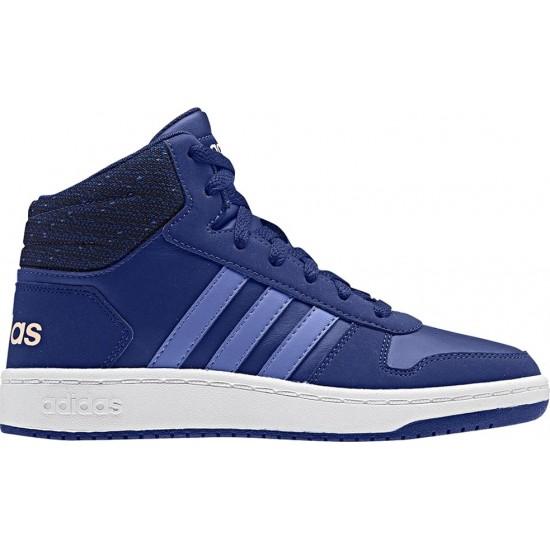 Adidas Hoops Mid 2 0 K B75748