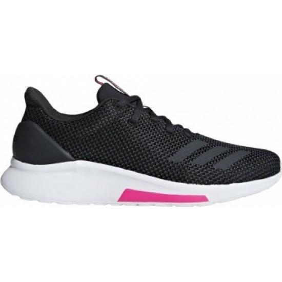 Adidas Puremotion 5 B96549
