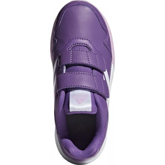 Adidas Altarun CF K BB9327