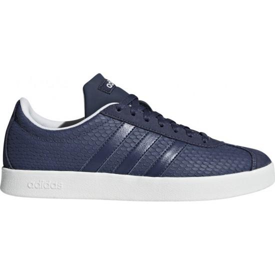 Adidas VL Court 2 0 B42316