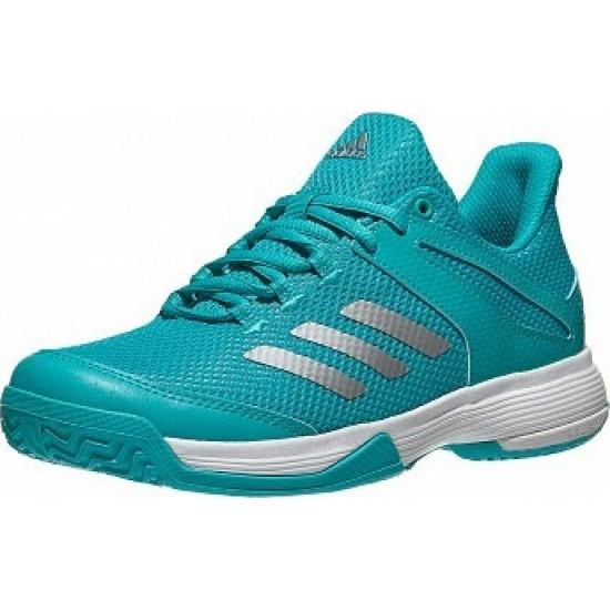 Adidas Adizero Club BB7941