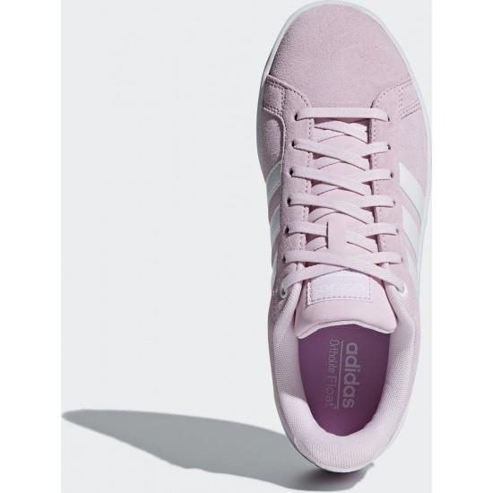 Adidas Cloudfoam Advantage B42125