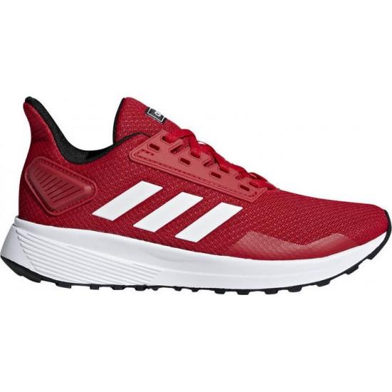 Adidas Duramo 9 K BB7059