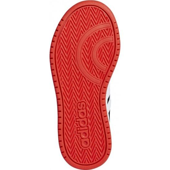 Adidas Hoops 2 0 CMF C B75960