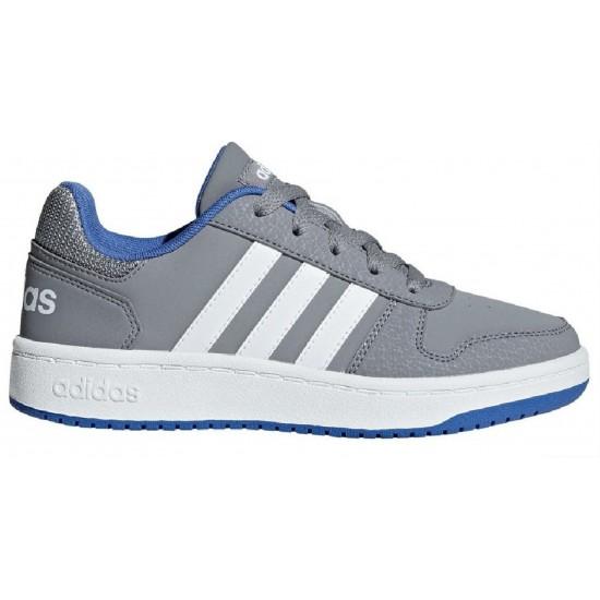 Adidas Hoops 2 0 K B76066