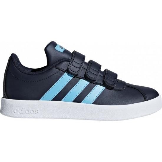 Adidas Vl Court 2 0 CMF C B75973