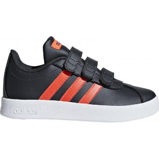 Adidas VL Court 2 0 CMF C B75974