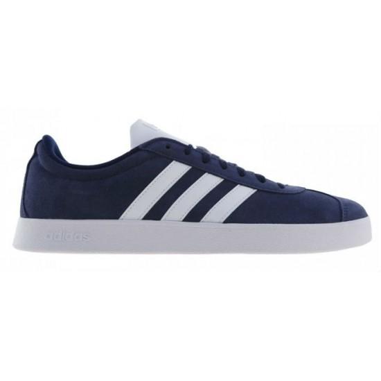 Adidas VL Court 2 0 DA9854