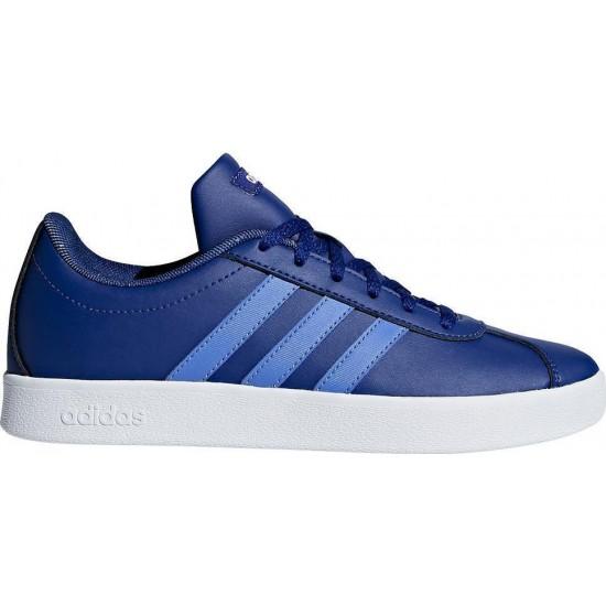 Adidas VL Court 2 0 K B75697