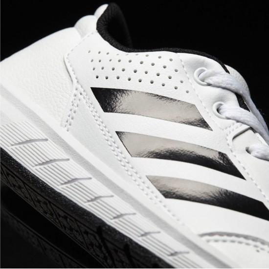 Adidas Altasport K CG3812