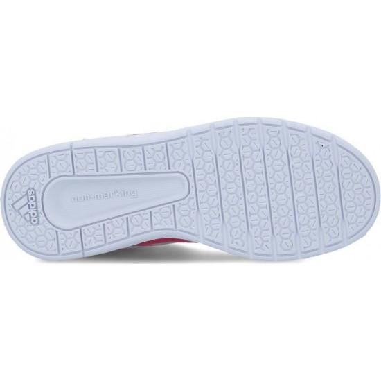 Adidas Altasport Mid BTW AP9933