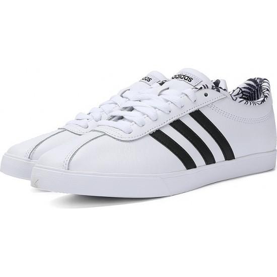 Adidas Courtset BB7322