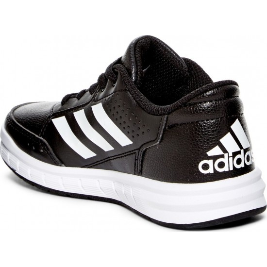 Adidas AltaSport K CG3813