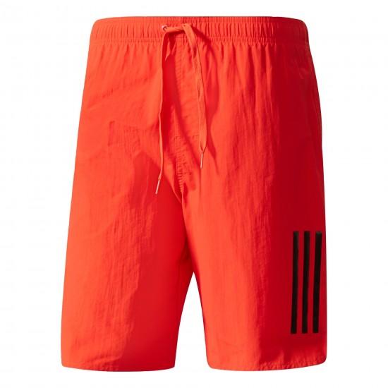 Adidas 3 Stripes BJ8571