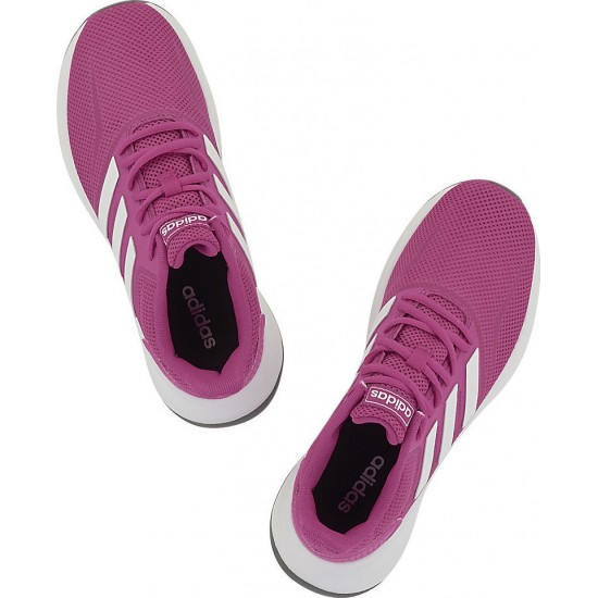 Adidas Inspired Runfalcon F36219